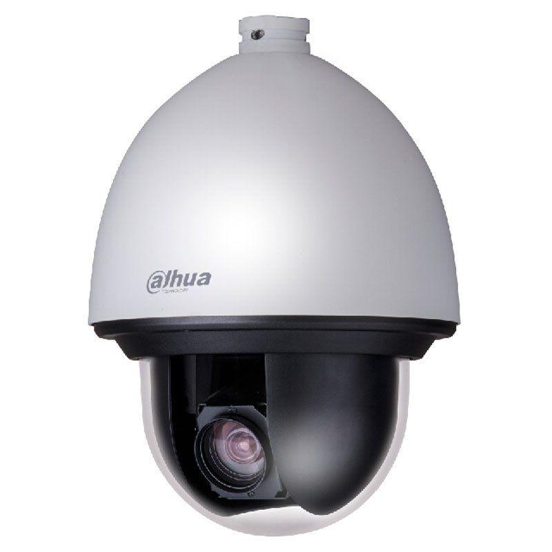 Системы видеонаблюдения это всё, что Вам нужно для надежной защиты