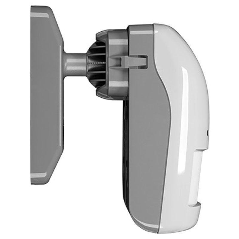 Использование таймеров и датчиков в системах безопасности