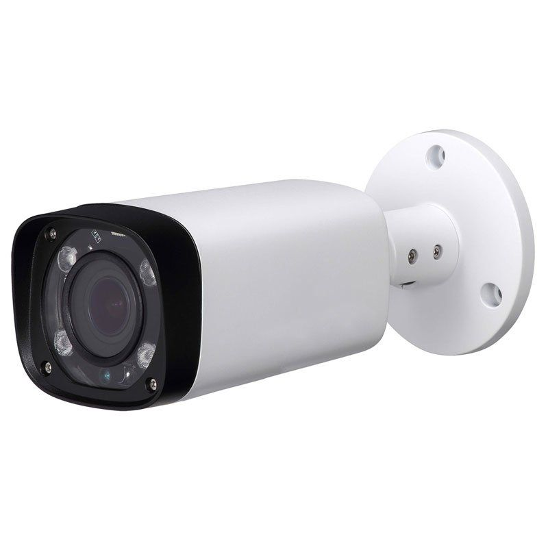беспроводная камера