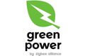 Альянс Zigbee расширяет свою программу Green Power