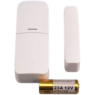 Seven GSM-177R