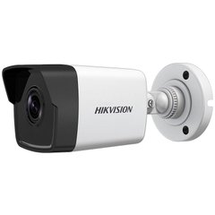 Hikvision DS-2CD1021-I 4мм, 4 мм, 84°