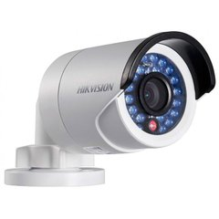 Hikvision DS-2CD2042WD-I 4мм
