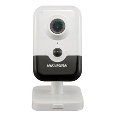 Hikvision DS-2CD2463G0-IW (2.8 мм), 2.8 мм, 97°