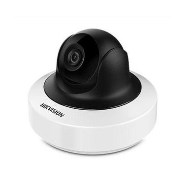 Hikvision DS-2CD2F42FWD-IWS 4мм, 4 мм, 83°