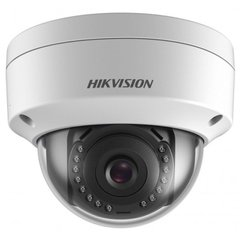 Hikvision DS-2CD1131-I 2.8мм, 2.8 мм, 106°