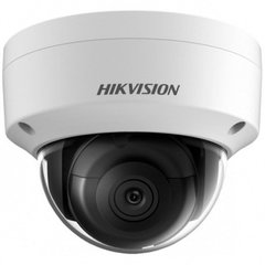 Hikvision DS-2CD2135FWD-IS 2.8мм, 2.8 мм, 98°
