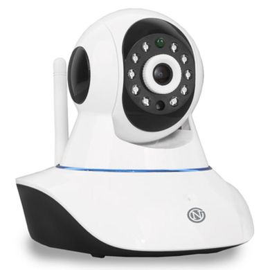 NeoGuard MotionCam HD, 4 мм, 49°