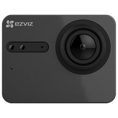 EZVIZ CS-S5plus-212WFBS-b