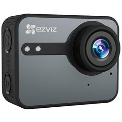 EZVIZ CS-SP(A0-54WFBS)