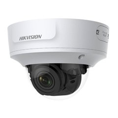 Hikvision DS-2CD2783G1-IZS (2.8-12 мм), 2.8-12 мм, 105°-35°