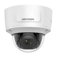 Hikvision DS-2CD2783G0-IZS 2.8-12mm, 2.8-12 мм, 105°-35°