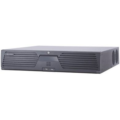 Hikvision DS-9632NXI-I8/4F