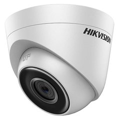 Hikvision DS-2CD1321-I 2.8мм, 2.8 мм, 95°