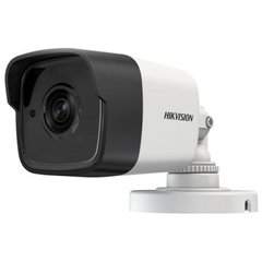 Hikvision DS-2CE16F1T-IT 3.6мм, 3.6 мм, 68°