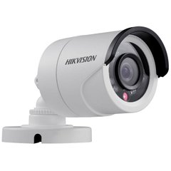 Hikvision DS-2CE16D0T-IRF 3.6мм, 3.6 мм, 82°