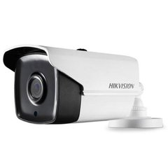 Hikvision DS-2CE16F1T-IT5 3.6мм, 3.6 мм, 68°
