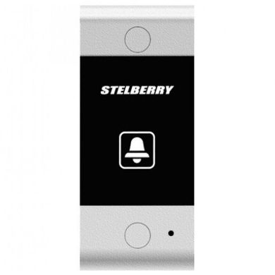 Stelberry S-660