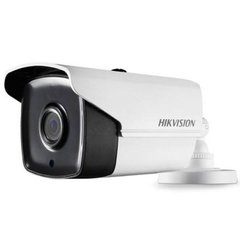 Hikvision DS-2CE16D0T-IT5F 3.6мм