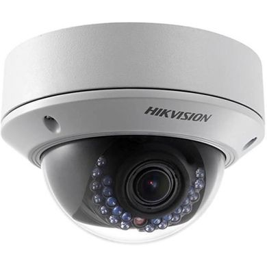 Hikvision DS-2CD2742FWD-IZS 2.8-12 мм, 2.8-12 мм, 87°-28°