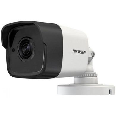 Hikvision DS-2CE16H1T-IT 3.6мм, 3.6 мм, 82°