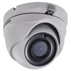 Hikvision DS-2CE56D7T-ITM 2.8мм, 2.8 мм, 103°