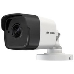 Hikvision DS-2CD1031-I 2.8мм, 2.8 мм, 106°