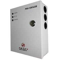 Kraft PSU-1203LED