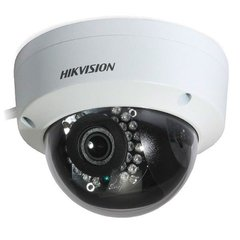Hikvision DS-2CD2120F-IWS 2.8мм, 2.8 мм, 98°