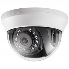 Hikvision DS-2CE56D0T-IRMMF 2.8мм, 2.8 мм, 103°