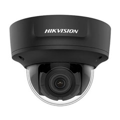 Hikvision DS-2CD2783G1-IZS (2.8-12 мм) black, 2.8-12 мм, 105°-35°