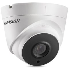 Hikvision DS-2CE56H1T-IT3 2.8мм, 2.8 мм, 87°