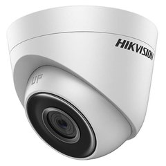 Hikvision DS-2CD1321-I 4мм, 4 мм, 83°