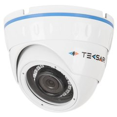 Tecsar AHDD-20F2M-out 2.8 mm, 2.8 мм, 88°